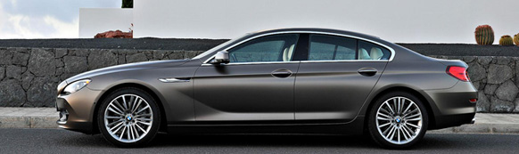 bmw-6-gran-coupe